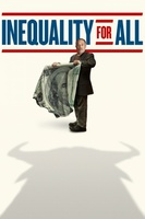 Inequality for All movie poster (2013) picture MOV_bdb8be51