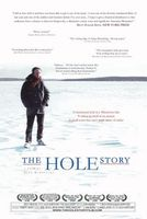 The Hole Story movie poster (2005) picture MOV_9c24552c