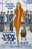 View from the Top movie poster (2003) picture MOV_bdbeb40e