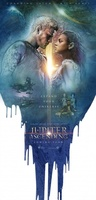 Jupiter Ascending movie poster (2014) picture MOV_bdbf675a