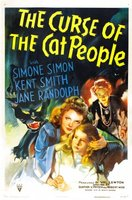 The Curse of the Cat People movie poster (1944) picture MOV_bdc16535
