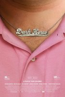 Dark Horse movie poster (2011) picture MOV_bdcd89cc