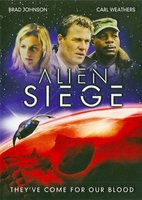 Alien Siege movie poster (2005) picture MOV_bdcfb15c