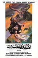 The Demon Lover movie poster (1977) picture MOV_bdd00129