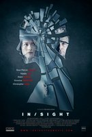 InSight movie poster (2011) picture MOV_bdd15df0