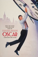 Oscar movie poster (1991) picture MOV_bdd1775f