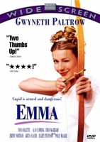 Emma movie poster (1996) picture MOV_bdd5b579