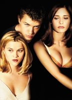 Cruel Intentions movie poster (1999) picture MOV_bdd6b341