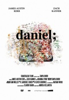 Daniel movie poster (2013) picture MOV_bddb69b1