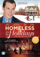 Homeless for the Holidays movie poster (2009) picture MOV_bddb8aa7