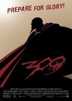 300 movie poster (2006) picture MOV_bde1ba2f