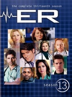 ER movie poster (1994) picture MOV_c9d7d76d