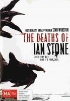 The Deaths of Ian Stone movie poster (2007) picture MOV_bdeaa97c