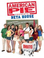 American Pie Presents: Beta House movie poster (2007) picture MOV_bdf1f6d7