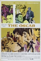 The Oscar movie poster (1966) picture MOV_bdf54c4f