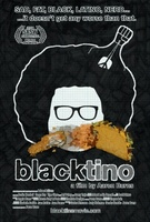 Blacktino movie poster (2011) picture MOV_be0116aa