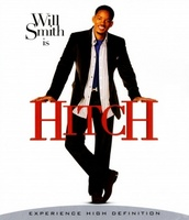 Hitch movie poster (2005) picture MOV_be014d32