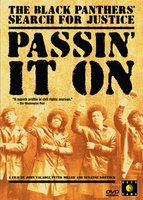 Passin' It On movie poster (1993) picture MOV_be05134a