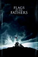 Flags of Our Fathers movie poster (2006) picture MOV_be0c99ce