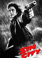Sin City movie poster (2005) picture MOV_be13ab28