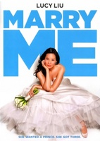Marry Me movie poster (2010) picture MOV_0421f324