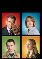 The Beaver movie poster (2010) picture MOV_be251ffa