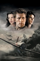 Pearl Harbor movie poster (2001) picture MOV_be27f1b4