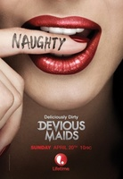 Devious Maids movie poster (2012) picture MOV_be35dba9