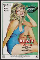 Little Orphan Dusty Part II movie poster (1982) picture MOV_be3ab261