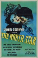 The North Star movie poster (1943) picture MOV_be3eded9