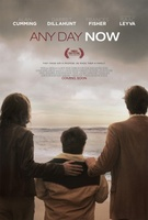 Any Day Now movie poster (2012) picture MOV_be450184