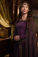Camelot movie poster (2011) picture MOV_be579ea8