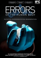 Errors of the Human Body movie poster (2012) picture MOV_be5874b6