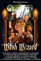 Wish Wizard movie poster (2011) picture MOV_be5bdf94