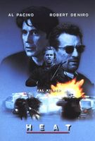Heat movie poster (1995) picture MOV_be649440