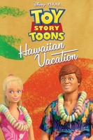 Hawaiian Vacation movie poster (2011) picture MOV_be6b3579