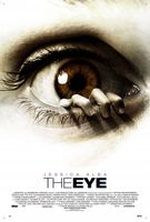 The Eye movie poster (2008) picture MOV_be6c8a2c