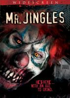 Mr. Jingles movie poster (2006) picture MOV_be6da509