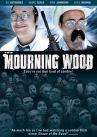 Mourning Wood movie poster (2010) picture MOV_be746ee5