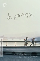 La promesse movie poster (1996) picture MOV_be781341