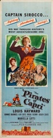 I pirati di Capri movie poster (1949) picture MOV_be8dbc44