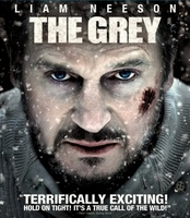 The Grey movie poster (2012) picture MOV_be914eaf