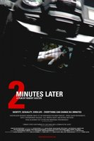 2 Minutes Later movie poster (2007) picture MOV_be922d79