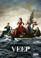 Veep movie poster (2012) picture MOV_be933682