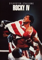 Rocky IV movie poster (1985) picture MOV_be9fd075