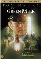 The Green Mile movie poster (1999) picture MOV_bea0eb2a