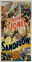 Sandflow movie poster (1937) picture MOV_bea41daa