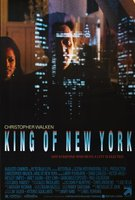 King Of New York movie poster (1990) picture MOV_bea9e64a
