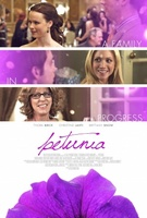 Petunia movie poster (2011) picture MOV_beae680c