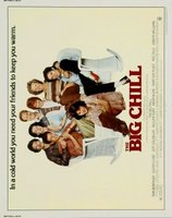 The Big Chill movie poster (1983) picture MOV_301a0895